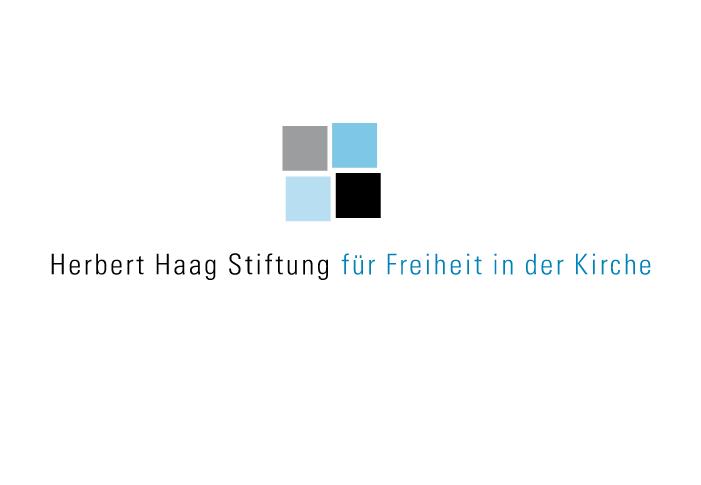Auszeichnung der HuK mit dem Herbert-Haag-Preis 2020