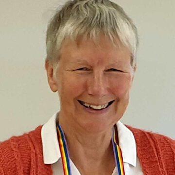 Anette Delbrück